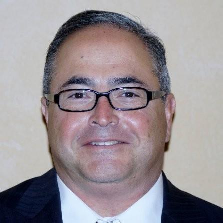 Larry Medrano